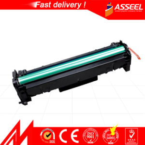 New Compatibel Laser Color Toner Cartridge Cc530A Series for HP pictures & photos