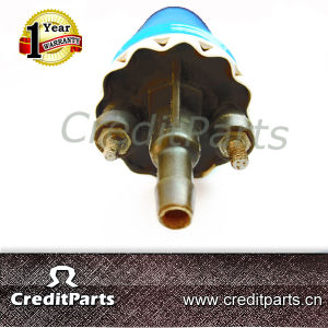 Standard Bosch Fuel Pump for Porsche (0580464069) pictures & photos