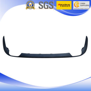 "Gt550 2010-2013"" Rear Car Front Bumper Lip Spoiler pictures & photos"