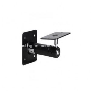 Stainless Steel Metal Wall Bracket by Precision Cast pictures & photos
