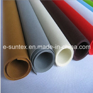 PP Spunbond Non Woven Fabric pictures & photos