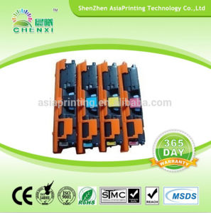 Printer Laser Toner 122A Toner Cartridge for HP Color Laserjet 2550 pictures & photos