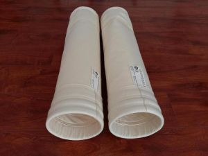 Efficient Filter Bags for Dust Collector pictures & photos