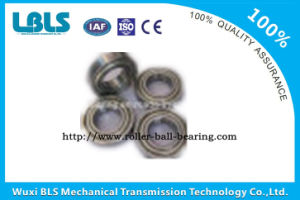 6800 Series Thin Section/Deep Groove Ball Bearing