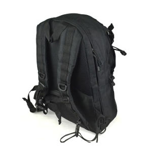Quality 35L Fashion Outdoor Hiking Tactical Backpack pictures & photos