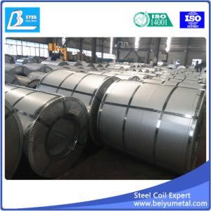 Prime AZ 150 Galvalume Steel Coil Aluzinc Sheet with Afp pictures & photos