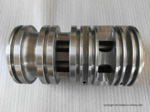 Oil Distribution Shaft / Distribute Axis of Oil / Oil Distribution Axle / Shaft / Ship Accessories pictures & photos