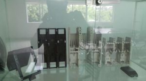 High Quality Low Price Plastic Product Injection Mold pictures & photos