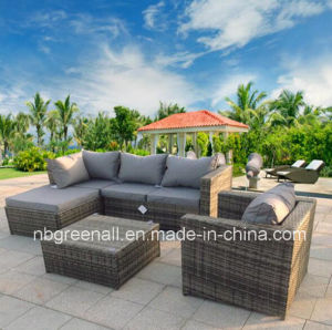 2016 Hot Cheap Garden Set for Outdoor pictures & photos