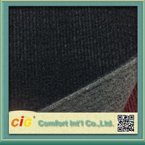 Hot-Selling Car Carpet Fabric by Rolls pictures & photos