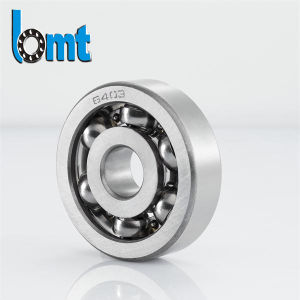High Performance Low Price Deep Groove Ball Bearing 6228 pictures & photos