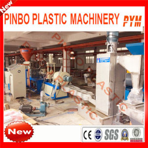 PP Recycling Machine for Plastic Bottles pictures & photos