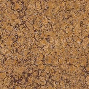 Pl6908A Golden Pilate Nano Polished Porcelain Flooring Tile pictures & photos