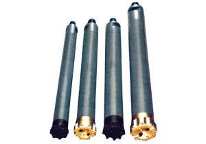 Series Drill Tools