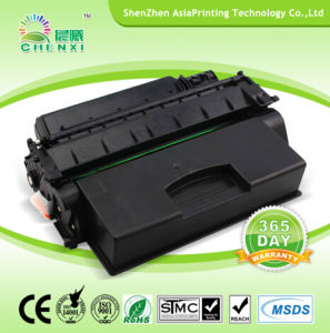 High Quality Laser Printer Toner Cartridge for HP CF228X pictures & photos