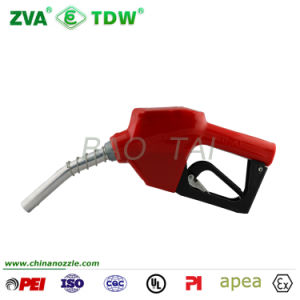 Opw Type 11A Automatic Fuel Diesel Petrol Oil Nozzle for Fuel Dispenser pictures & photos