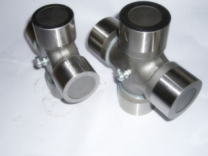 U-Joints for Euro Heavy Truck with Competitive Price