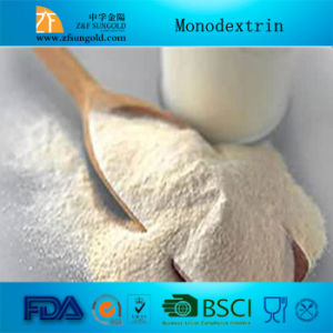 CAS No. 9050-36-6 Food Additive Maltodextrin