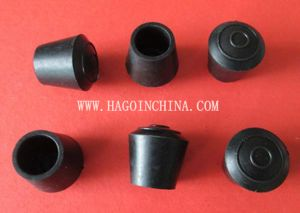 Customized High Quality Silicone Rubber Feet pictures & photos