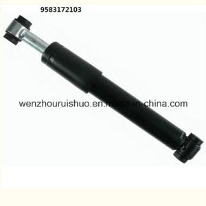 9583172103 Shock Absorber for Mercedes Benz pictures & photos