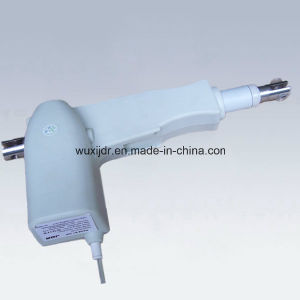 12V DC Motor with Linear Actuator 300mm Stroke pictures & photos