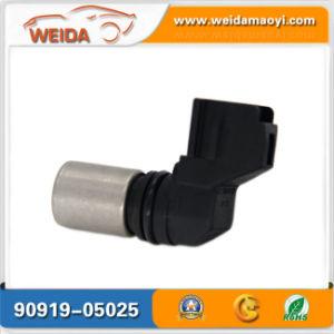 Auto Parts Crankshaft Position Sensor 90919-05025 for Toyota Hiace Mk4