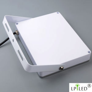 Apple LED Floodlight Illumination for Outdoor pictures & photos