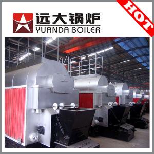 Factory Price 1ton 2ton 4ton 6ton 8ton 10ton Coal Boiler pictures & photos