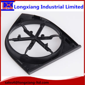 Axial Fan Blade Injection Mould/ Electronic Products Molding/Rapid Prototypes/Injection Factory pictures & photos