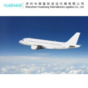Air Freight Import From The World to China pictures & photos
