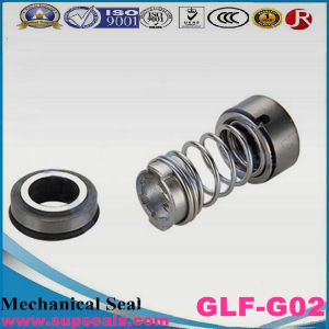 Mechanical Seal for Grundfos Pump G06 pictures & photos