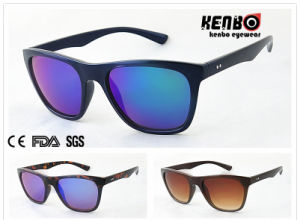 Hot Fashion Unisex Square Frame Sunglasses Kp50323 pictures & photos