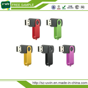 OEM Promotional 8GB USB Flash Drive /Thumbdrive pictures & photos