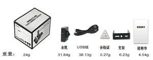 30*30mm CMOS 720p Mini USB Camera pictures & photos
