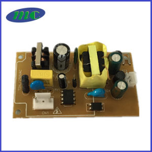 High Quality RoHS Universal Input 5V12V Power Supply