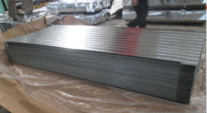 Pre Painted Steel Roofing Sheet Manufacturer in China pictures & photos