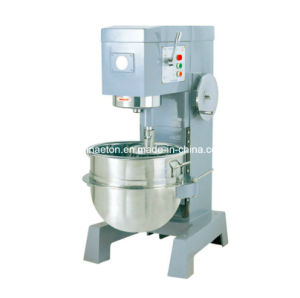 All Stainless Steel Electric Planetary Mixer (B50-C) pictures & photos
