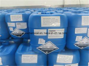 Hot Sale High Quality Phosphoric Acid pictures & photos