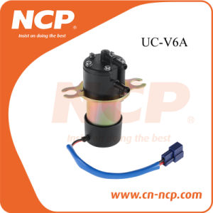 Fuel Pump for Suzuki Carry