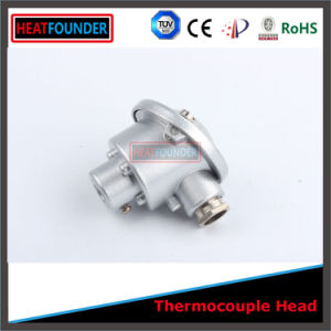 Ksy Industrial High Quality Thermocouple Head pictures & photos