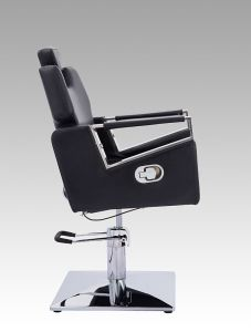 New Products Barber Chair for Sale pictures & photos