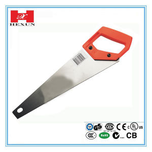 Handsaws for Cutting Trees