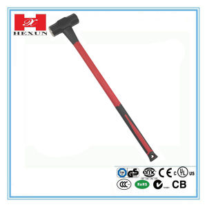 High Quality American Type Hammer, Hammer Supplier