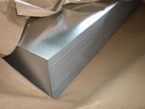 1.4361, AISI 306, Uns S30600, X1crnis18-15-4 Austenitic Stainless Steel (EN1008-3) pictures & photos