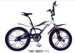 2016 Best-Selling Styles Bicycle20′′ BMX/Freestyle Bicycle′/Freestyle Bike pictures & photos