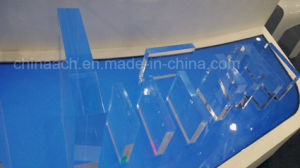 High Quality PMMA Clear Acrylic Sheet for pictures & photos