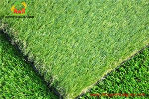 Popular Garden Artificial Grass in Spain Market