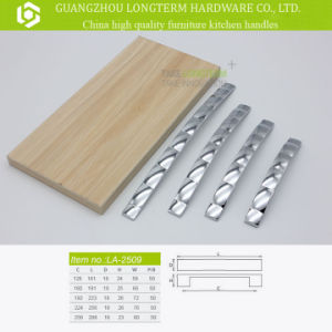 Furniture Hardware Handle for Kitchen Cabinets and Drawers pictures & photos