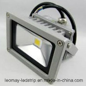 10W LED Flood Light with Cc & RoHS pictures & photos