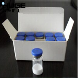 99% Best Quality G Hormone Blue Tops 10iu/Vial Human Growth pictures & photos